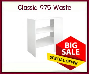 Onlinestorageauctionsarizona Classic 975 Waste